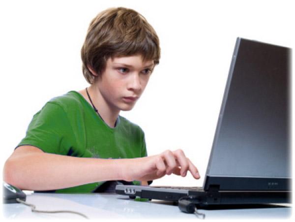 """Конкурс по информатике """"Отличник"""""""